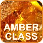 Amber Class
