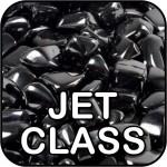 Jet Class
