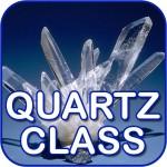 Quartz Class