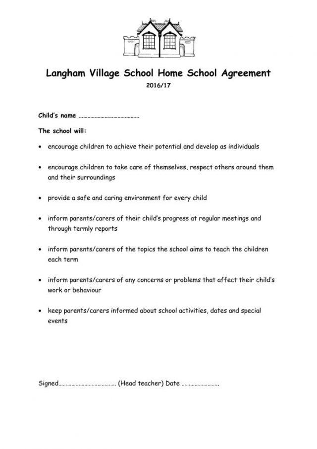thumbnail of langham-village-school-home-school-agreement-2016
