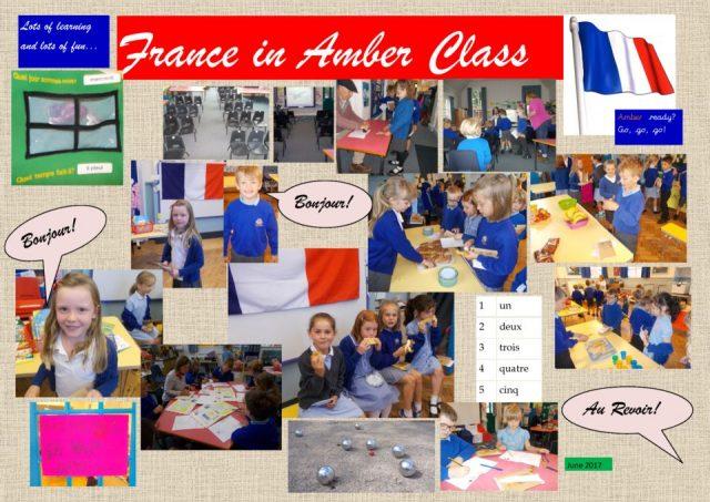 thumbnail of France 28.6.17