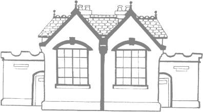 Langham Village School