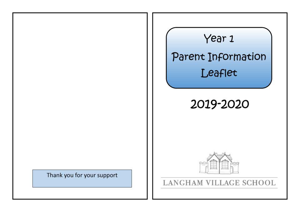 thumbnail of year 1 Langham leaflet year b (2019-2020)