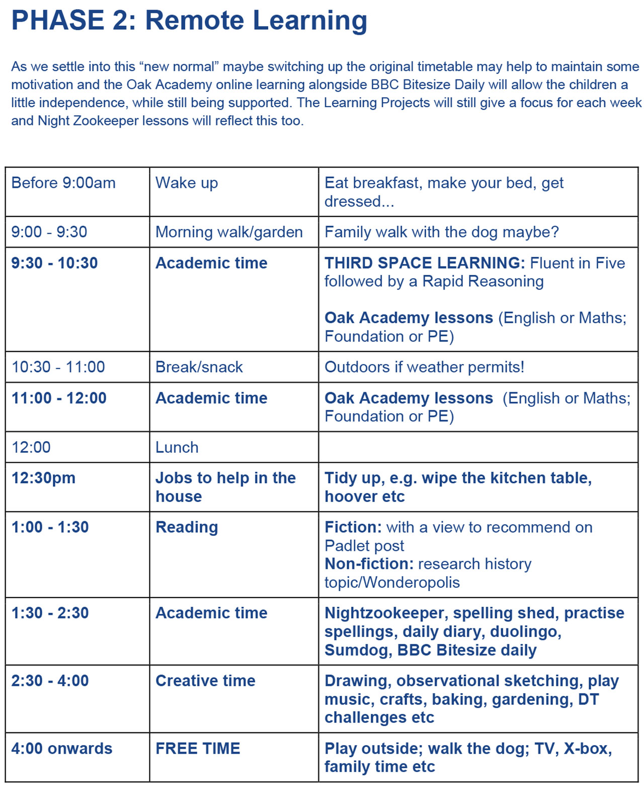 PHASE-2_-Remote-Learning-Timetable-